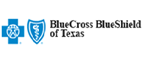 1297781611_bluecross
